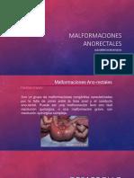 MALFORMACIONES ANORECTALES.pptx