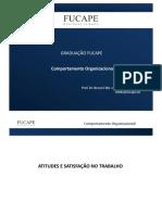 40739-CO_-_3_-_Atitudes_e_satisfação_no_trabalho.pdf