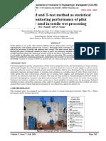 IJAIEM-2014-07-31-89.pdf