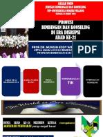 Final Malang Kuliah Umum Mungin 5 Maret2018