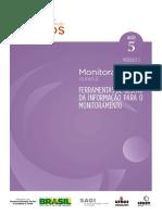 CEGOV - 2014 - MDS C3 A5.pdf