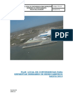 Plan contra derrames de Hidrocarburos 2013.doc
