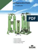 LIT_Desiccant Dryers_AT02EN.pdf