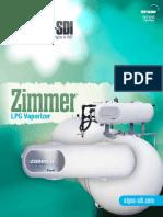 Vaporizer_AlgasSDI_Zimmer_Broch_LR.pdf