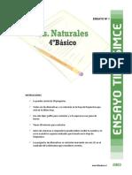 ensayo1simcecnaturales4basico-20131-130617114206-phpapp01 (1).pdf