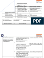 plani 6(unid3 - copia.doc