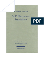 Pauls_Macedonian_Associations_The_Social.pdf