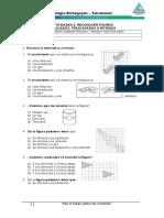 Trasformaciones isométricas.docx