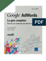 Google-AdWords-La-Guia-Completa.pdf