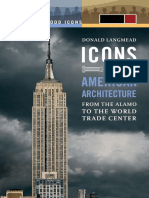 Icons of American Architecture - From the Alamo to the World Trade Center (Malestrom).pdf