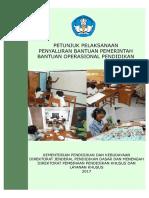 JUKLAK BOP.pdf