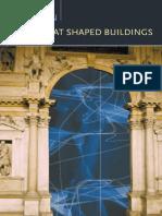 Ideas that shaped buildings.pdf
