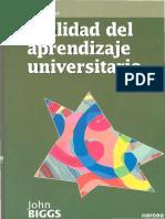 libro-j-biggs.pdf