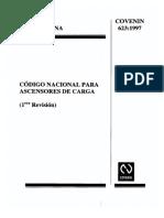 623-97 - ASCENSORES DE CARGA.pdf