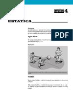 8639746-06-Estatica-i.pdf