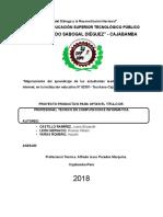 CORREJIDO - PROYECTO-PARA IMPRIMIR (2).docx