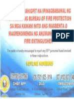 Anti-Corruption-Slogan.pdf