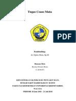 PR Mata_REZKY.pdf