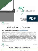 Food Defense.Alimentarius.pdf