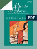 Italia liberal