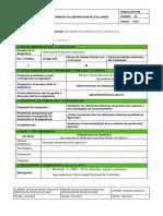 Syllabus Sistemas de Producción Agrícola II-distancia