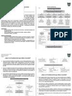 220605423-Guia-de-Actividades-1-Unidad-El-Estado-de-Chile.docx