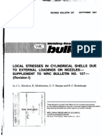 82267378-WRC-Bulletin-297.pdf