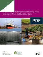 PAS96-2017.pdf