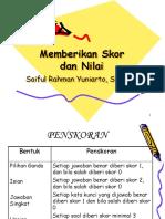 Memberikan-Skor-dan-Nilai.pdf