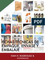 Embalajes.pdf