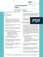 acute_pharyngitis_guideline.pdf
