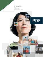 Shell 2015 Report.pdf