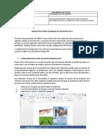 Instructivo-para-archivos-PDFs.pdf
