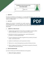 Criterios de evaluacion de proveedores.pdf