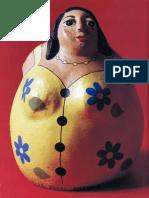 34_medicina.pdf