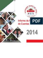 Informe-Rendicion-Cuentas-2014.pdf