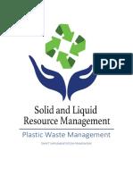 Resource book_Plastic Waste Management.pdf