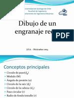 Resumen_engranajes_rectos.pdf