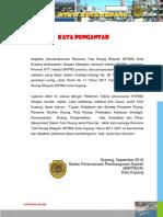 353978723-Rtrw-Kota-Kupang-2016.pdf