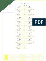 DIAGRAMA TABLERO Arepas (1).pdf