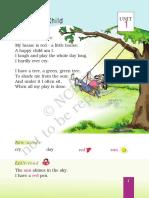 aeen1dd.pdf