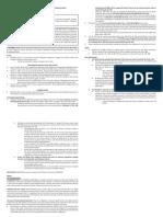 13 Advocacy v BSP
