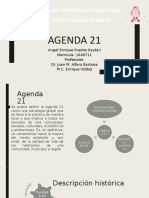 A1_Agenda 21-Angel Gaytán
