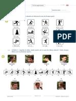 _adomania1-lesport-appr.pdf