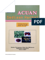 acuan sediaan herbal vol 3.pdf