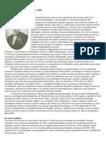 Guadalupe Montenegro.pdf