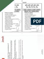 1-FL-32.pdf.pdf