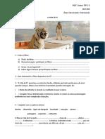 4- Ficha Visionamento a Vida de Pi