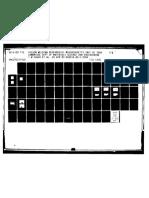 DTIC_ADA129715.pdf