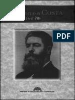 19226-[001]Costa.pdf